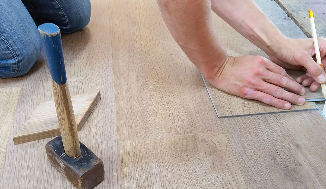 A Beginners Guide to Renovating Your Home